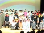 image/2011-03-14T09:24:37-1.jpg