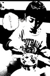 image/2011-12-04T22:23:02-1.jpg