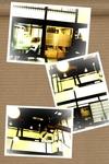 image/2012-03-01T23:01:12-1.JPG