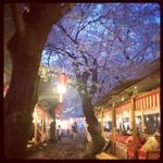 image/2012-04-14T23:38:09-1.JPG