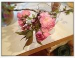 image/2012-04-20T18:54:27-1.JPG
