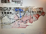 image/2012-05-23T23:37:15-1.JPG