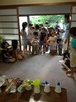 image/2012-07-24T00:10:57-1.JPG
