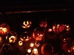 image/2012-10-28T14:23:41-1.JPG