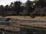 image/2013-02-23T23:26:08-1.JPG