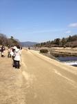 image/2013-02-26T20:32:25-1.JPG