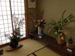 image/2013-03-03T23:28:12-1.JPG
