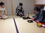image/2013-03-03T23:41:49-1.JPG