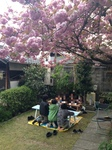 image/2013-04-15T23:17:27-1.JPG