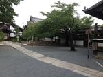 image/2013-07-30T23:25:37-1.JPG