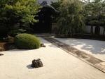 image/2013-08-21T23:04:58-1.JPG