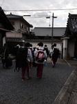 image/2013-12-08T20:34:45-1.JPG