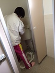 image/2013-12-08T21:01:42-1.JPG