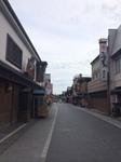 image/2014-07-09T01:10:21-5.JPG