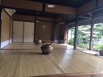 image/2014-07-09T01:10:30-1.JPG