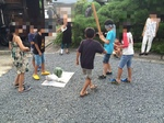 image/2014-08-11T23:45:07-1.JPG
