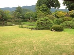 image/2014-08-26T22:44:10-1.JPG