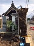 image/2014-09-11T23_10_38-1.JPG