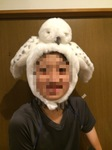 image/2014-09-14T22_35_23-1.JPG