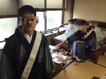 image/2014-09-23T22_30_34-4.JPG
