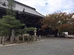 image/2014-10-25T23_43_46-4.JPG