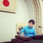 image/2014-11-03T23_28_15-1.JPG